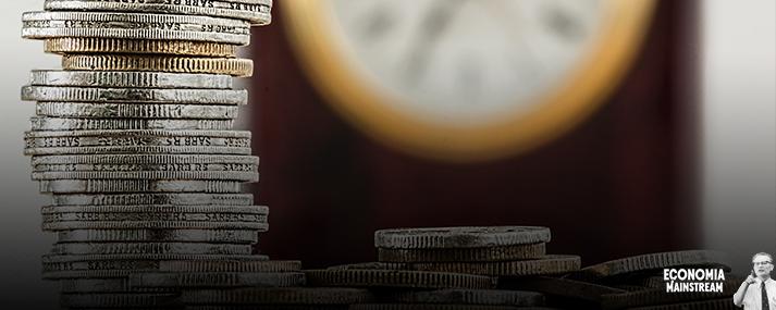 Considerações sobre tributação e reforma tributária no Brasil