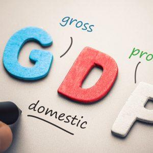 """Por que """"PIB do governo"""" está errado?"""