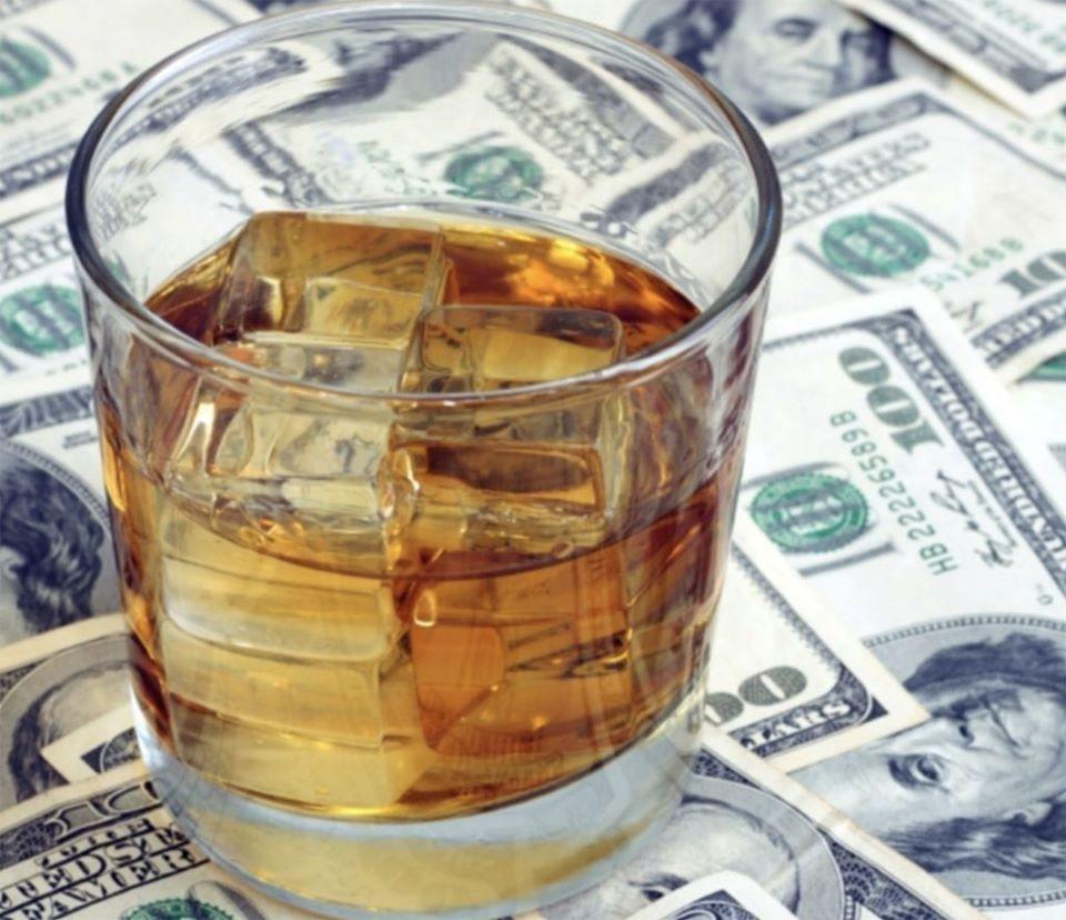 """Sobre o """"imposto do pecado"""", externalidades negativas e problemas de classificação fiscal"""