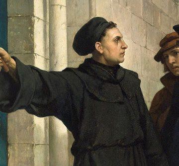 Max Weber estava certo sobre a reforma protestante? Veja três artigos que falam sobre o tema
