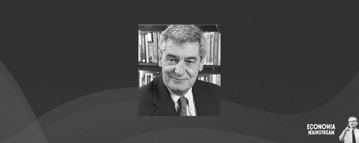 Anos 70: A década mais prolífica da economia (parte 1)