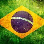 Brasil: O lugar onde a heterodoxia quer uma intervenção econômica padrão China e um estado de bem-estar padrão Escandinávia