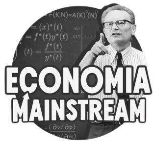 Economia Mainstream