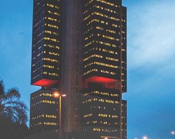 De onde vem a ideia de um Banco Central independente operando sob o regime de meta de inflação?