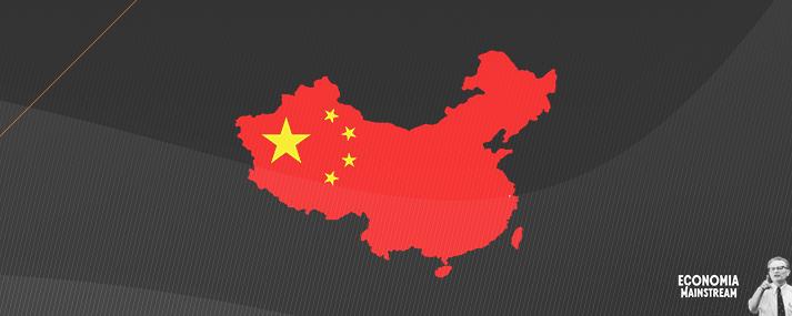 O Brasil deveria se afastar da China?