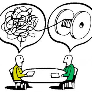 Desmistificando falácias: sobre homo economicus, racionalidade e egoísmo