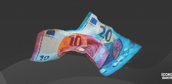 Como as expectativas de inflação afetam a inflação?