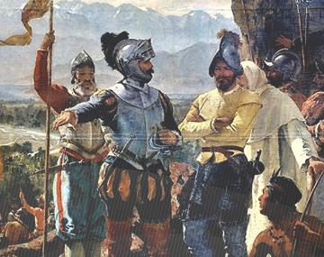 Os países europeus são ricos por causa do colonialismo? (Parte 2)