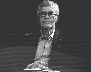 A relação entre Mario Bunge e a pseudociência: uma resposta ao site Universo Racionalista