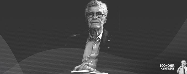 A relação entre Mario Bunge e a pseudociência - Resposta ao site Universo Racionalista