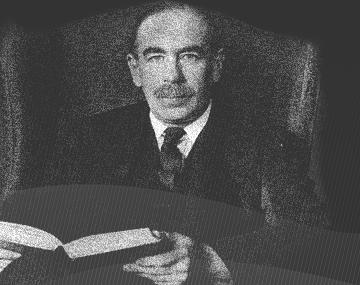 A relevância de Keynes hoje