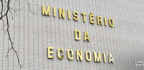 Os subsídios COLOSSAIS do governo brasileiro
