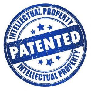 Uma justificativa econômica para os direitos de propriedade intelectual