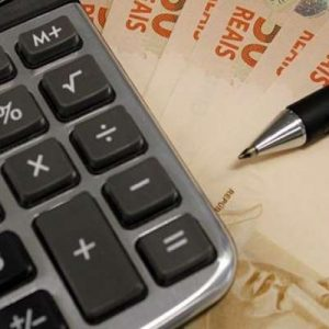 Os impactos econômicos de um imposto sobre transações financeiras