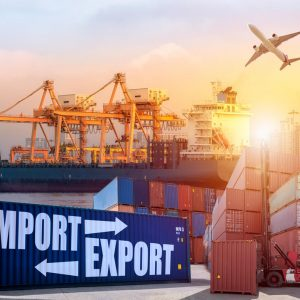 Como a queda nas tarifas de importação age
