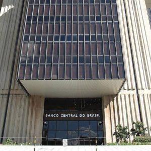 Sobre a importância de um Banco Central autônomo atuando sob regras claras