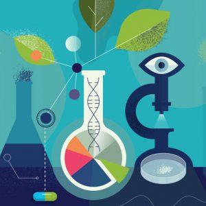 Financiando a ciência com dinheiro público: a justificativa econômica