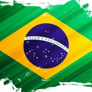Quanto o Brasil deve crescer nesta década?