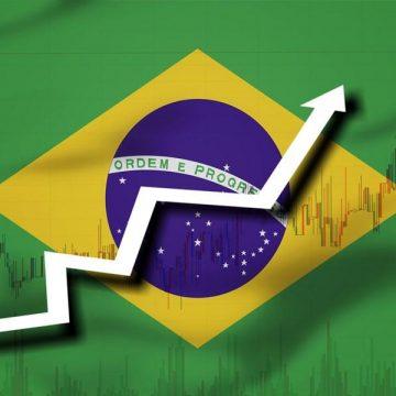Por que o juro no Brasil é tão alto?