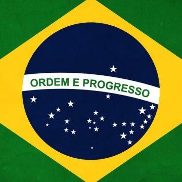 Desmentindo 3 factoides sobre o Brasil que o brasileiro médio gosta de falar