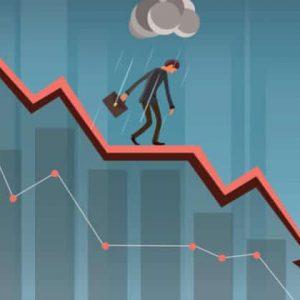 A Teoria Austríaca dos Ciclos Econômicos pressupõe que empresários e trabalhadores sejam estúpidos