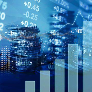 Entenda o básico sobre crescimento econômico