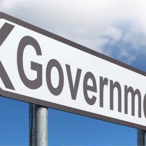 Quando o Estado deve intervir na economia?