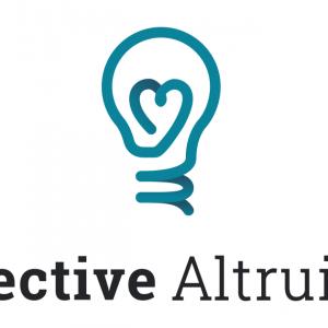 Analisando o movimento do Altruísmo Eficaz com elementos da economia