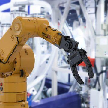 Como fazer a indústria brasileira crescer pelo motivo certo?