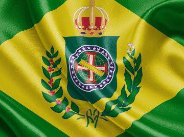 Um fracasso econômico chamado Brasil Império