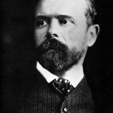 TOP 20 – Maiores economistas de todos os tempos. 4º lugar: Léon Walras (1834-1910)