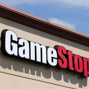 Explicando o caso GameStop de forma resumida e simples