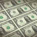 Um guia do cético para a Teoria Monetária Moderna – por Greg Mankiw