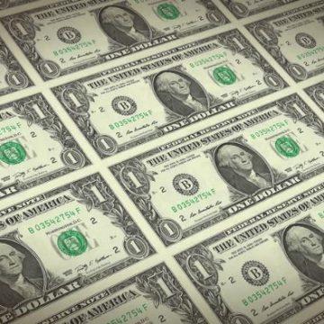 Um guia do cético para a Teoria Monetária Moderna - por Greg Mankiw
