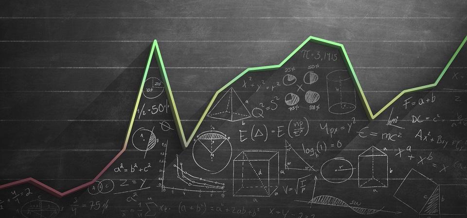 Econometria de séries de tempo — Estudando a partir de aplicações em ambientes controlados (parte 1)