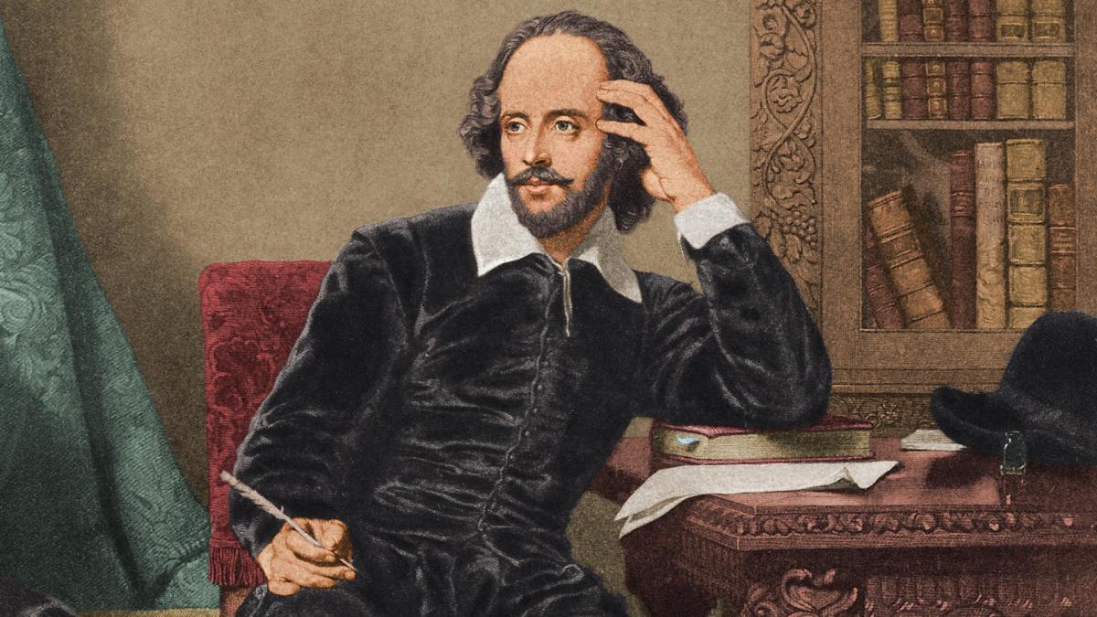 Shakespeare, Machado e Luís XVI: por que dar autonomia ao Banco Central?