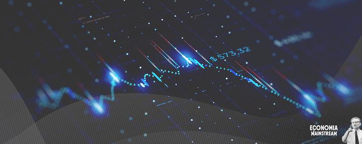 Investindo em ativos arriscados - Como enxergar, medir e analisar risco?