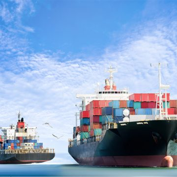 Efeitos econômicos da abertura comercial