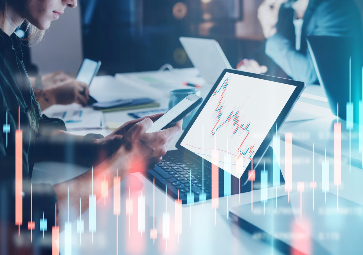 Planejamento financeiro – Um guia definitivo para não cair no papo furado da internet
