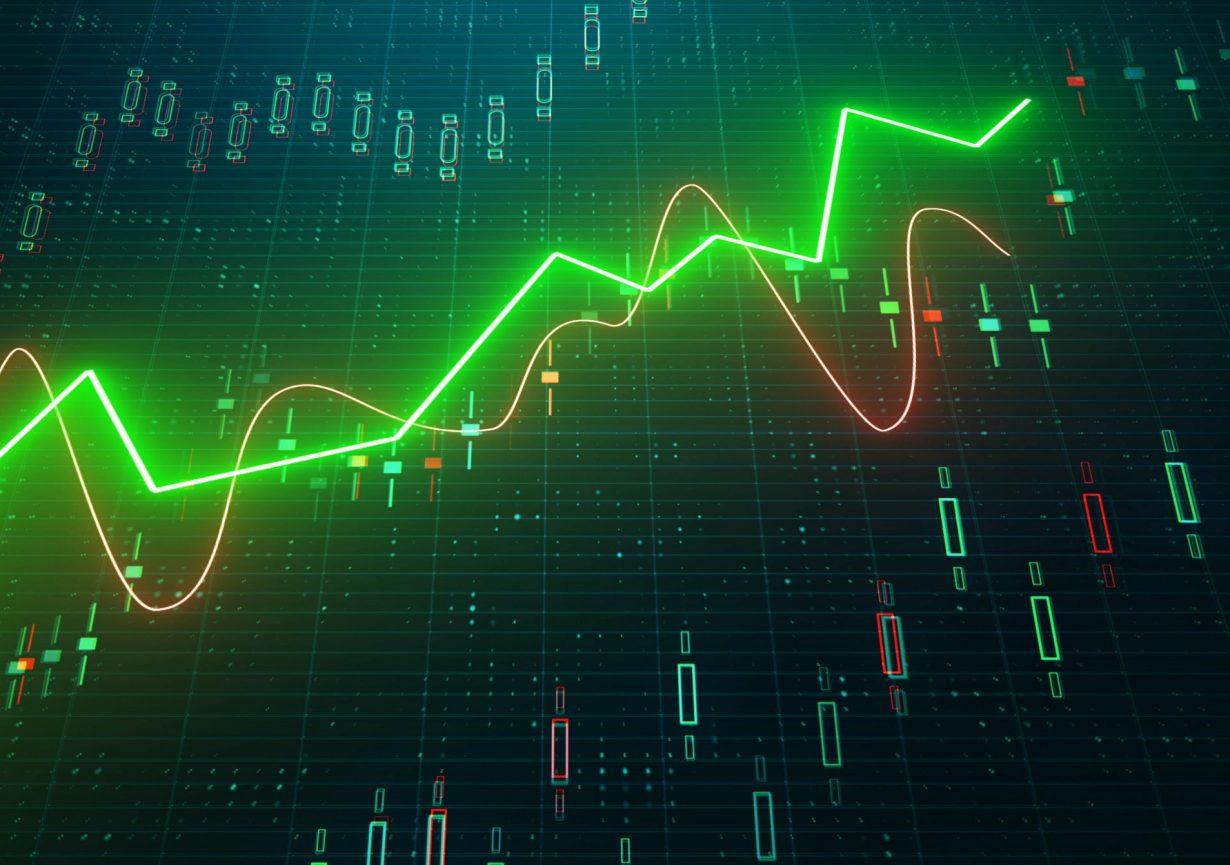 Investindo em ativos arriscados – Como enxergar, medir e analisar risco?