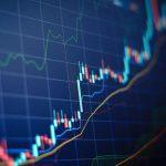 Estruturando decisões em investimentos arriscados – Sob quais condições faz sentido correr risco?
