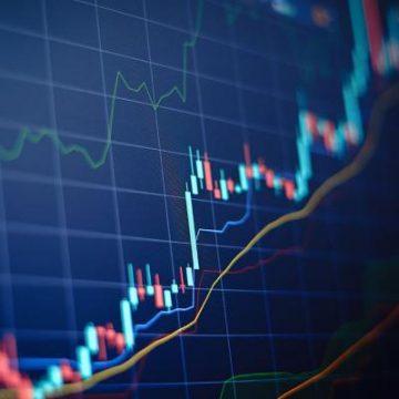 Estruturando decisões em investimentos arriscados - Sob quais condições faz sentido correr risco?