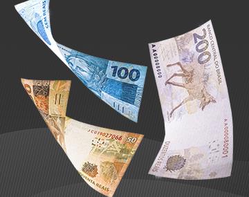 Analisando a identidade da renda nacional