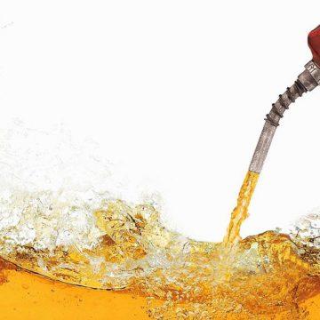 O brasileiro gostaria que a gasolina fosse subsidiada? Cuidado com aquilo que deseja