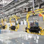 O déficit comercial das nossas manufaturas NÃO É um problema