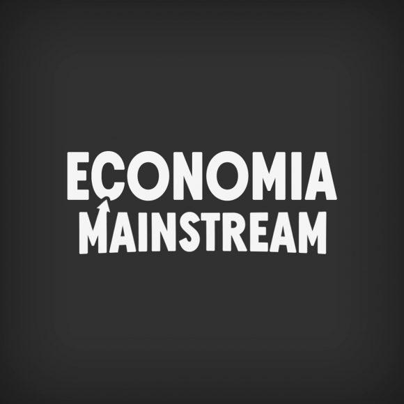 O que é o projeto Economia Mainstream?