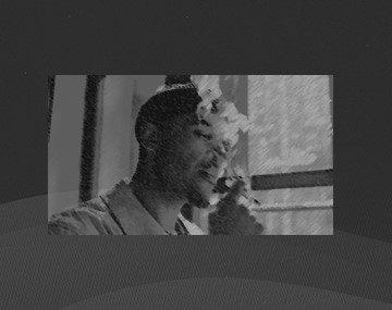 A economia dos fumantes