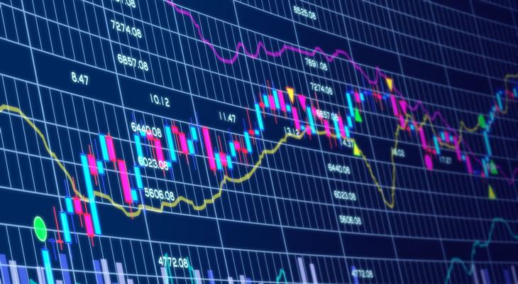 Real e Selic — será que a moeda é fraca por falta de juros?