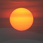 O sol está roubando nossos empregos