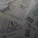 Planos de estabilização econômica no Brasil